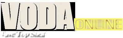 VODA Magazine
