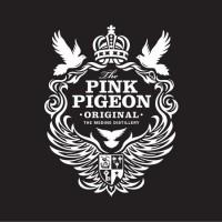 pink_pigeonLabel