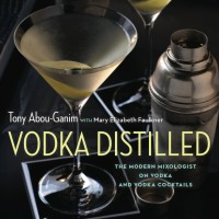 Vodka_Distilled_Cover
