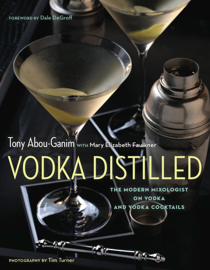 Vodka_Distilled_Cover