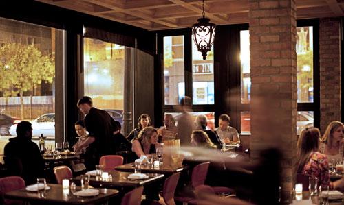 NW_diningroom_full