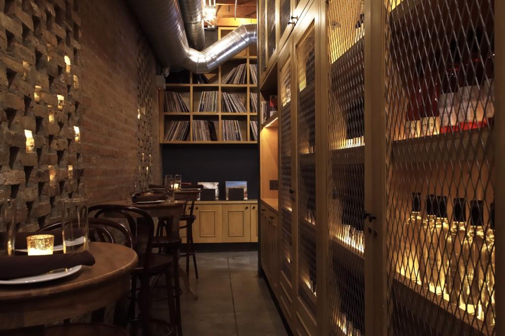 ADA_Wine Corridor
