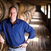 Greg Davis, Maker's Mark Director of Distillery Operations
