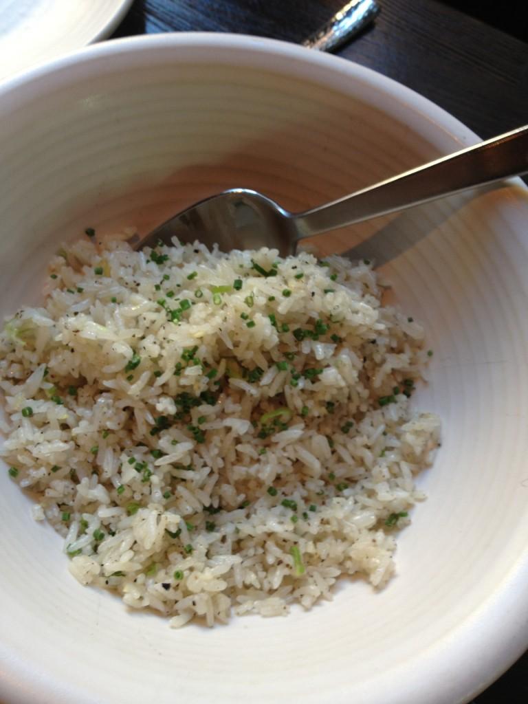 Embeya-vietnamese rice