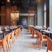 Embeya_Restaurant-enterance