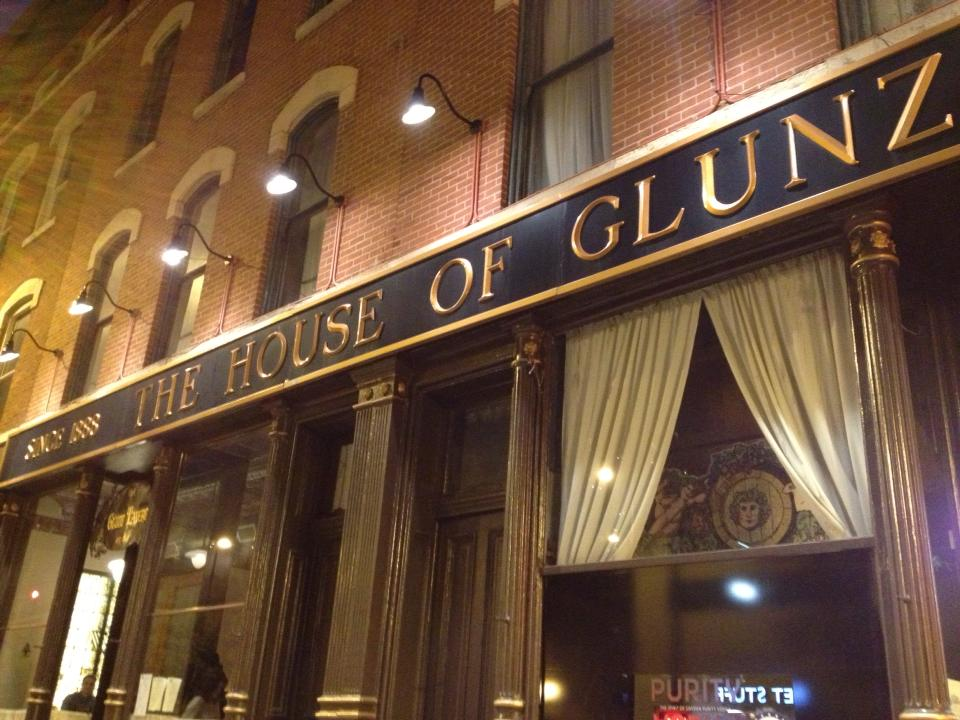 House_of_Glunz_7