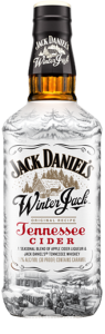 JD_WinterJack