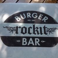 Rockit_1