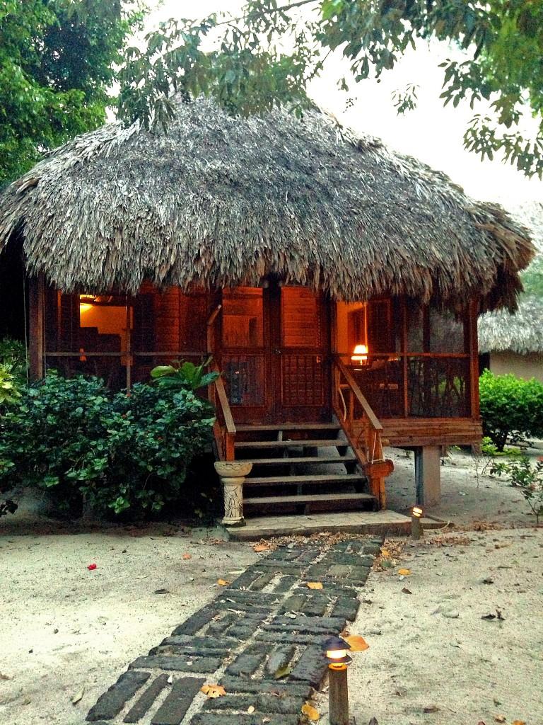 Turtle Inn