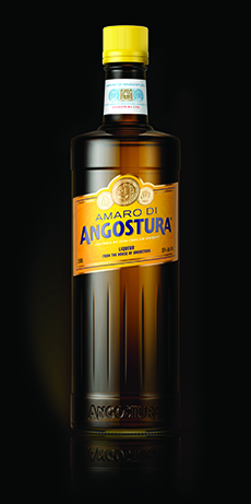 Angostura Amaro Bottle HIlight_FINAL