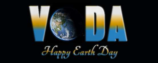 earth_day